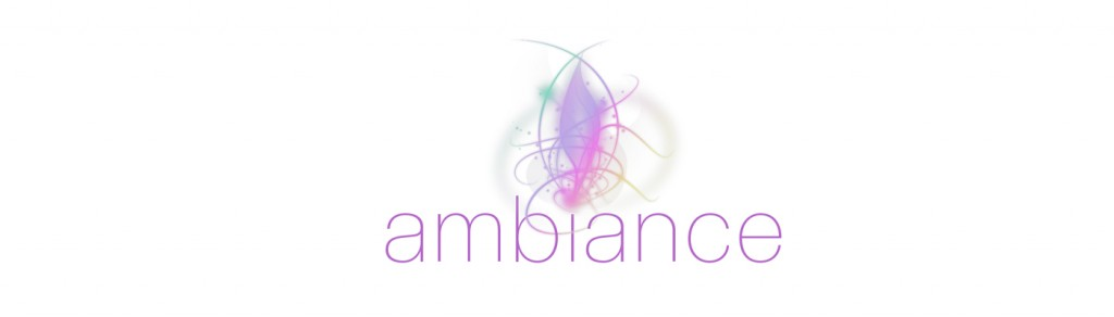 Ambiance Hypnotherapy