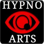 jonathan chase stage hypnotist author hypnoarts academy torquay hypnosis hypnotherapy