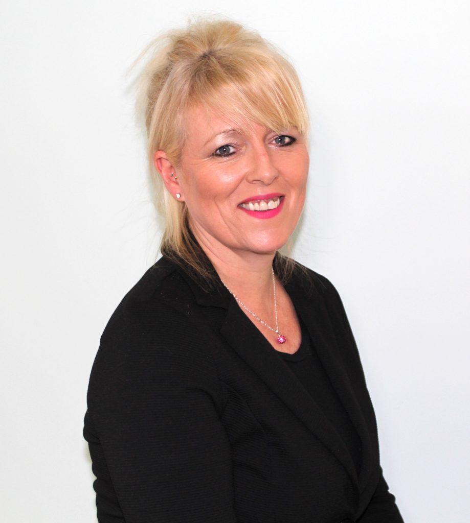 Paula Whitfield, Devon Hypnotherapist, hypnosis in Devon, master hypnotist